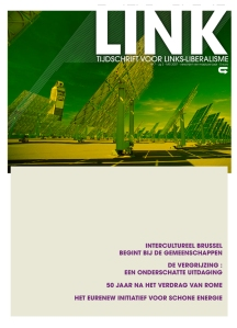 link_2007_05_cover