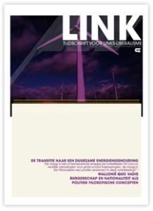 link_dec2005